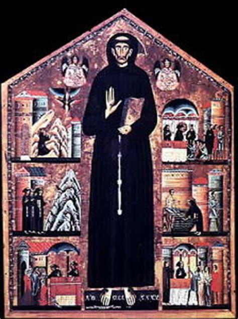 Giotto di bondone lamentation essay